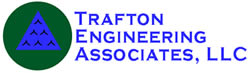 Trafton Engineering Associates LLC
